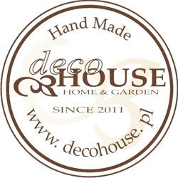decoHOUSE